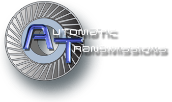 Automatic Transmissions Ltd